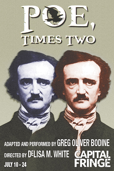 Poe Times Two